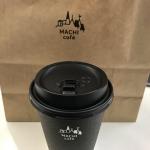 MACHI COFFE