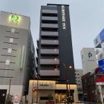 写真で振り返る浜松一泊ドライブ〜前編〜 その6