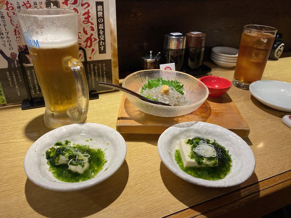 写真で振り返る浜松一泊ドライブ〜前編〜 その7