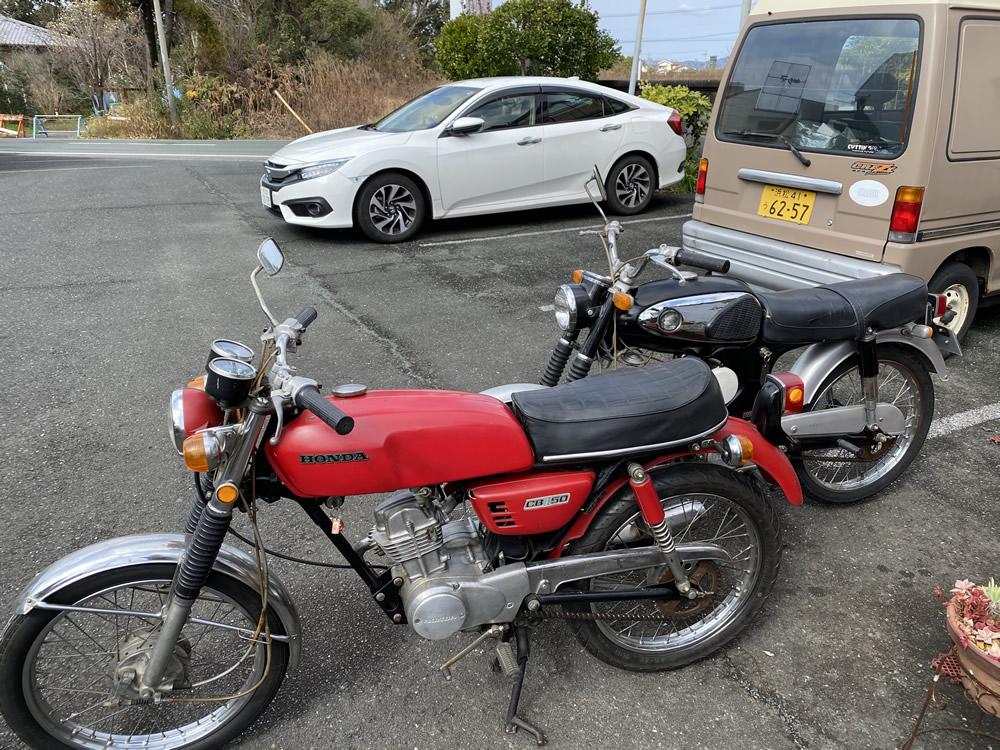 写真で振り返る浜松一泊ドライブ〜前編〜 その9