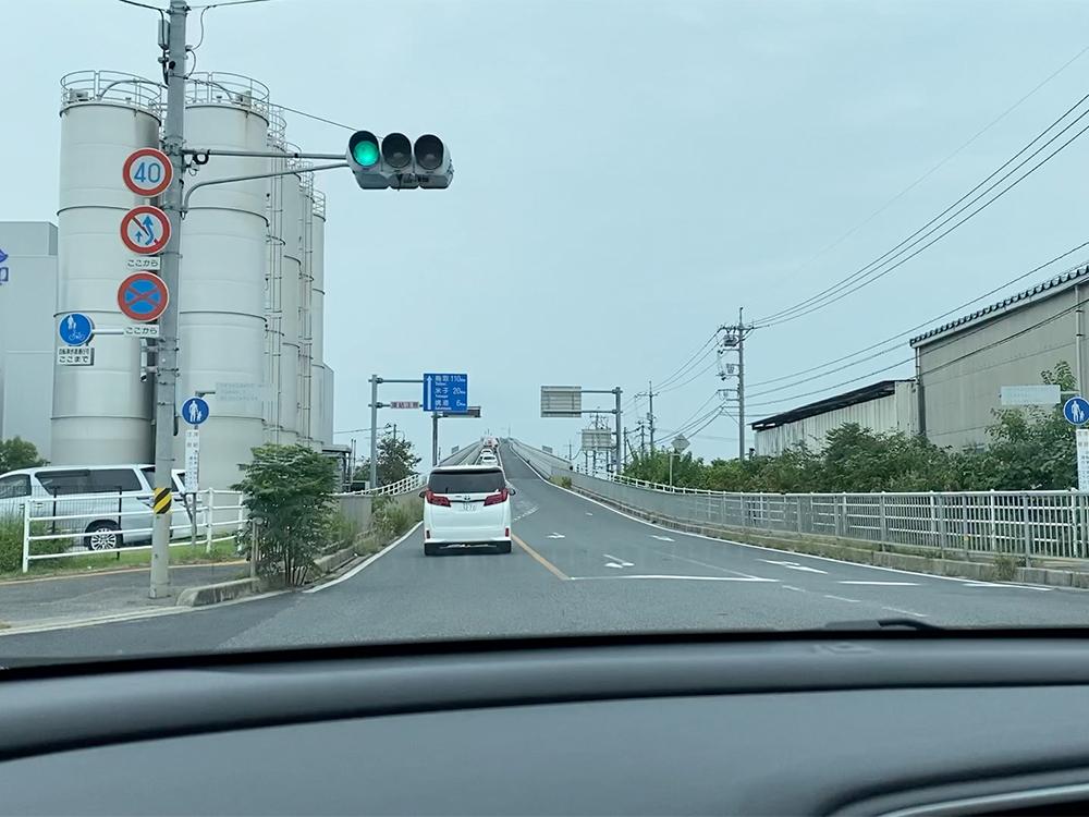 出雲大社〜水木しげるロード(水木しげる記念館)一泊ドライブ〜後編〜 その2