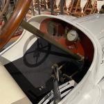 ジーライオンミュージアムに行ってクラシックカーを見てきた その1