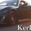 Kerberos Import Car Custom Brand(ケルベロス 欧州車カスタムブランド)