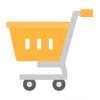 シビック fc1の商品一覧 通販 - Yahoo!ショッピング