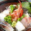 御食事処 弓ヶ浜 (ゆみがはま) - 高松町/魚介料理・海鮮料理 [食べログ]