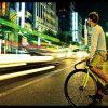 ロードバイク、マウンテンバイク(MTB)、FUJI track(フジトラック)/ピストバイク FUJI